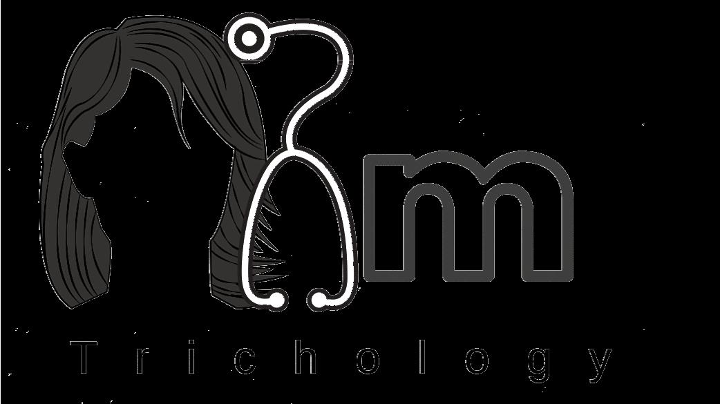 AM Trichologist